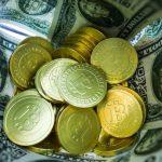 El valor de Bitcoin supera la marca RM40000 desde 2018