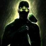 Splinter Cell Anime según se informa en las obras;  Ser exclusivo de Netflix con Two Seasons