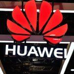 Analista: Huawei supera a Samsung como líder del mercado de teléfonos inteligentes en el segundo trimestre de 2020