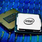 La nueva vulnerabilidad de spoiler afecta a los procesadores Intel Core;  CPU de AMD supuestamente no afectadas