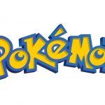 Nintendo Leak revela un juego de Pokémon guardado para GBA y PC