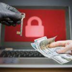 Los proveedores de NAS instan a los clientes a protegerse contra los crecientes ataques de ransomware