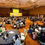 NEF: El gobierno necesita dar prioridad a las empresas tecnológicas de Malasia