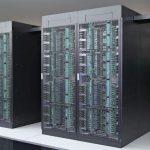 Los procesadores ARM ejecutan la supercomputadora más potente del mundo