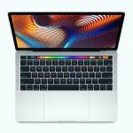 Los próximos modelos Apple MacBook Pro e iMac incluirán, según se informa, un nuevo procesador basado en ARM