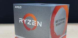 AMD Ryzen 9 3900XT y Ryzen 5 3600XT aparecen junto con la supuesta fecha de lanzamiento