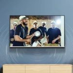 Lanzamiento del Smart TV 4K de 43 pulgadas de Nokia;  Su segundo Android TV exclusivo de India