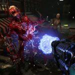 Doom Eternal se lanza sin DRM;  DRM parcheado más tarde mediante actualización