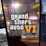 Los detalles de Grand Theft Auto 6 se filtran en 4Chan