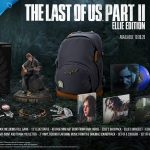 Los pedidos anticipados de The Last Of Us II comienzan el 30 de abril desde RM239