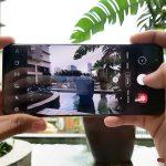 Samsung Galaxy S20 Ultra informó que tiene problemas de calefacción y cámara