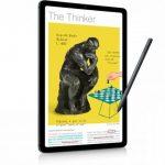 Samsung anuncia la tableta Galaxy Tab S6 Lite con SoC Exynos 9611