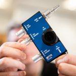 Petronas producirá un prototipo de CPAP para ayudar a los pacientes con COVID-19