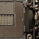 Intel Rocket Lake-S contará con PCIe 4.0, Thunderbolt 4;  Se rumorea que se lanzará a fines de 2020