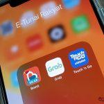 Más de RM600,000 robados por un grupo de estafa de billetera electrónica en Kedah