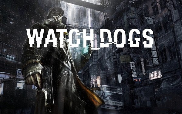 Watch Dogs será gratis en Epic Games Store a partir del 19 de marzo