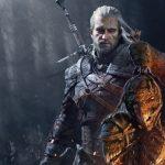 Netflix confirma la película animada de The Witcher: Nightmare Of The Wolf