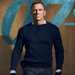 When Legends Meet: Nokia 3310 aparece en la próxima película de James Bond