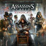 Assassin's Creed Syndicate es el juego gratuito de esta semana en Epic Games Store