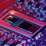 Los NUC Intel Panther Canyon y Phantom Canyon podrían enviarse con procesadores Tiger Lake