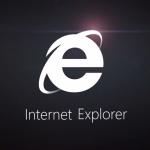 Parche de seguridad de Internet Explorer que impide el arranque de algunos portátiles Lenovo