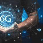 China afirma estar investigando la tecnología 6G
