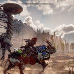 Se informa que Horizon: Zero Dawn llegará a PC