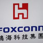 Algunos empleados de Foxconn fabricaron NTD 1.300 millones vendiendo iPhones fabricados con piezas rechazadas