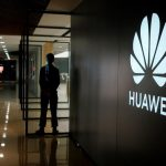"""Huawei llega a la FCC de EE. UU. Con una demanda por """"orden ilegal"""" para prohibir la empresa"""