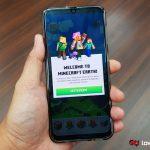Minecraft Earth ahora disponible en Malasia;  Gratis para jugar en Apple iOS y Android