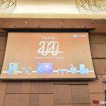 Los paquetes Smart Life de Huawei ofrecen una selección de dispositivos desde RM8.97 al día