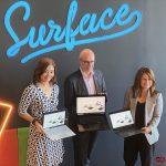 Microsoft lanza Surface Pro 7 y Surface Laptop 3 en Malasia;  Precio desde RM 4,499