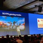 PUBG Mobile pronto recibirá soporte de 90 fps