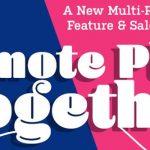 Steam Remote Play Together comienza a funcionar;  Te permite invitar amigos en dispositivos iOS y Android