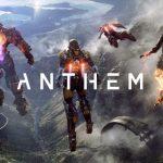Anthem está recibiendo una revisión completa;  Se llamará Anthem 2.0 o Anthem Next