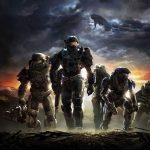 Halo Reach finalmente llegará a PC por solo RM23.50 en Steam