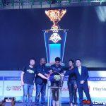 Malasia será el anfitrión de las finales globales de la división de otoño del PUBG Mobile Club Open 2019