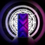 HONOR 9X se lanzará en Malasia el 21 de noviembre