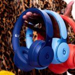 Los auriculares inalámbricos con cancelación de ruido Beats Solo Pro llegarán a Malasia por RM 1,299