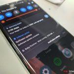 Samsung Malasia lanza oficialmente la función Selfie en cámara lenta para Galaxy S10, S10 Plus