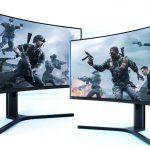 Xiaomi lanza el monitor de juegos curvo WQHD de 34 pulgadas;  Ventas al por menor por 2499 yuanes