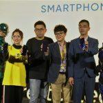 Realme 5 y Realme 5 Pro ahora oficialmente en Malasia;  Comienza desde RM599
