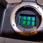 Canon supuestamente trabaja en una nueva cámara EOS sin espejo con sensor de 80MP;  Lanzamiento en 2020