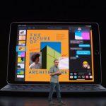 Apple Malasia incluye el iPad de séptima generación en la página de la tienda;  Comienza desde RM1499