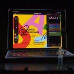 Apple lanza iPad de séptima generación con pantalla Retina de 10,2 pulgadas y chip A10 Fusion