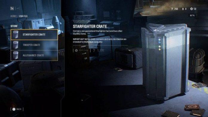Comentario de EA