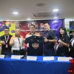 UniPin llega oficialmente a Malasia;  Se asocia con KK Supermart