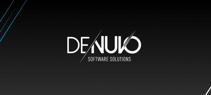 Denuvo presenta la protección de juegos móviles para dispositivos Android
