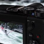 Los detalles del folleto de Canon EOS M6 Mark II y EOS 90D se filtran en línea