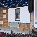 Google saca una aplicación adicional de 85 adware infestada de Play Store